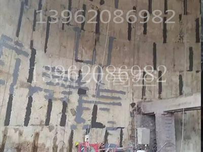新疆砖+胶防腐